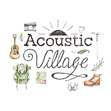 Accoustic Village