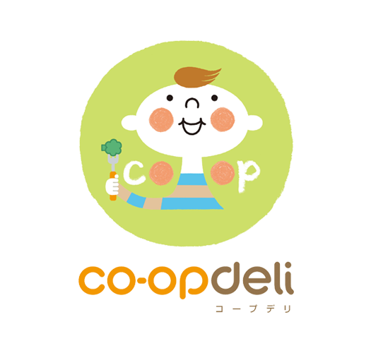 coopdeli